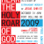 Holy Roar Poster